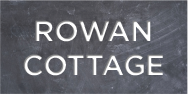 Rowan Cottage